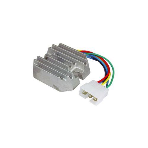 435-155 Voltage Regulator.