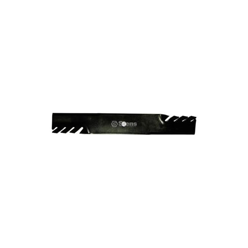303-824 Hi Lift Toothed Blade.