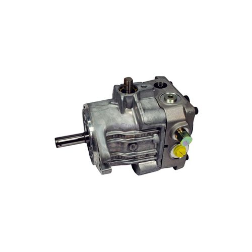 025-019 Hydro Gear Pump.