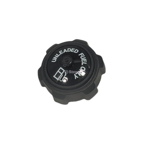 125-033 Fuel Cap for Bunton Mowers.