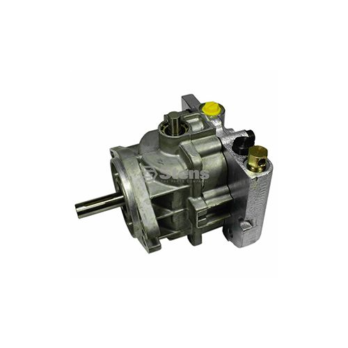 025-059 Hydro Gear Pump for Bunton Mowers.