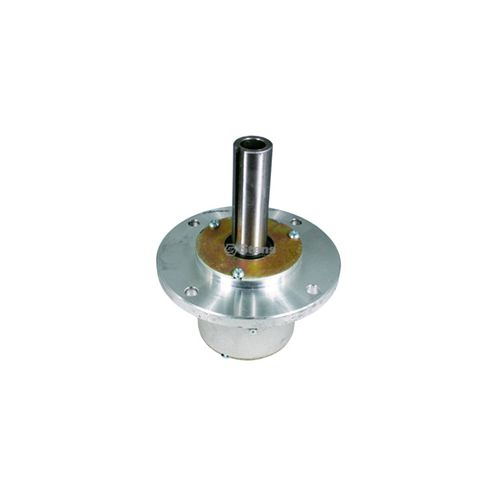 Spindle Assembly for Bunton Mowers.