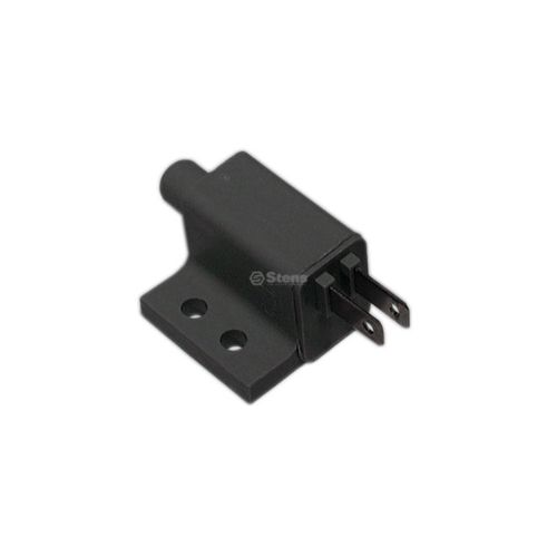 430-405 Interlock Switch.