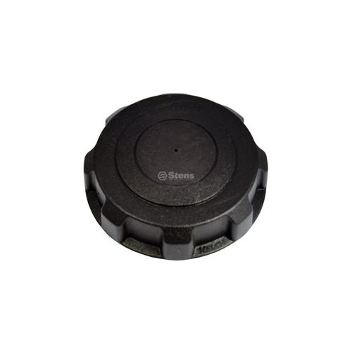 124-144 Gas Cap with Vent.