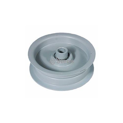 280-065 Flat Idler for Dixon Mowers.