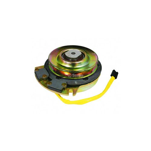 255-331 Electric PTO Clutch for Dixon Mowers.