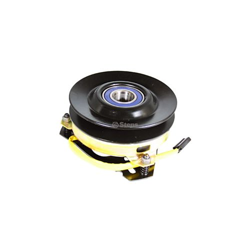 255-435 Electric PTO Clutch for Encore Mowers.