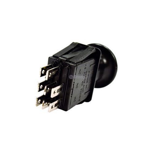 430-798 PTO Switch.