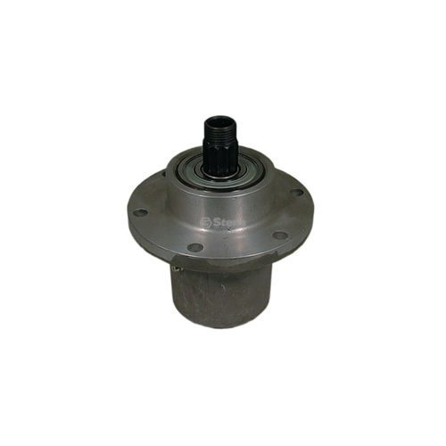 285-181 Spindle Assembly.