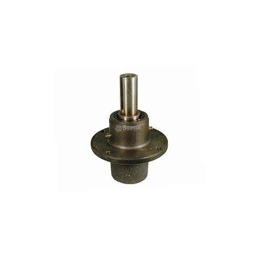 285-597 Spindle Assembly.