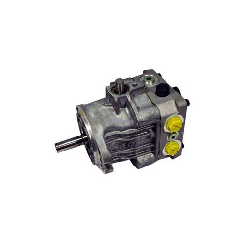 025-031 Hydro Pump.