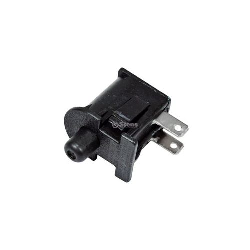 430-413 Safety Switch.