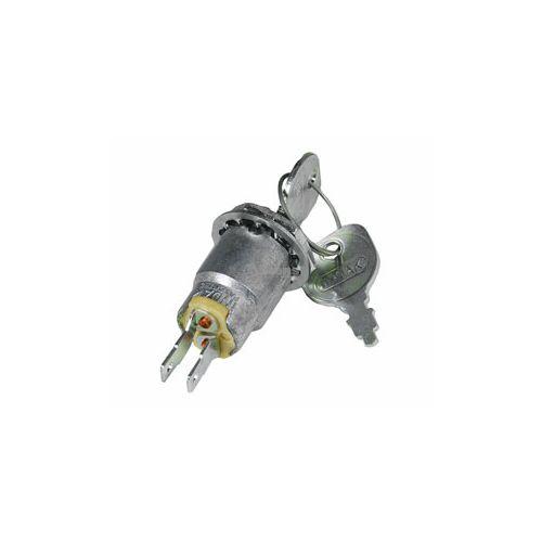 430-029 Starter Switch.