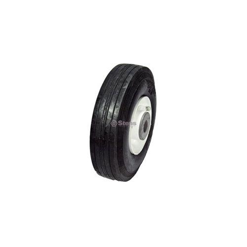 175-109 Steel Deck Wheel.