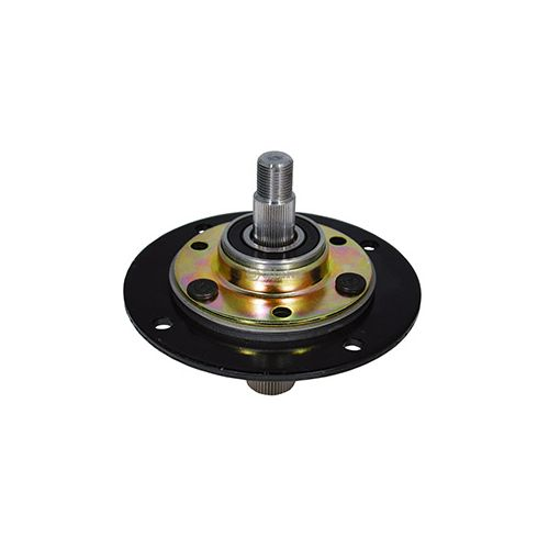 285-088 Spindle Assembly.