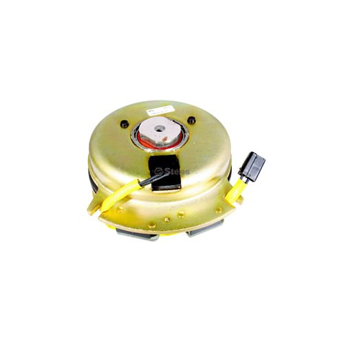 255-535 Electric PTO Clutch for Kees Mowers.