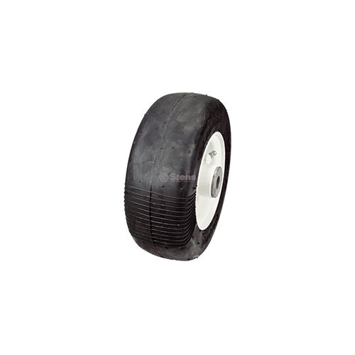 175-617 Solid Tire Assembly.