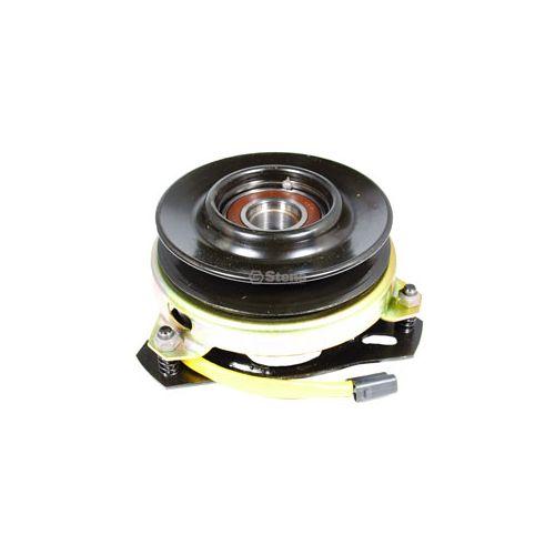 255-423 Electric PTO Clutch.