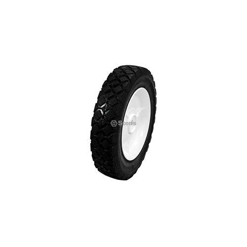 195-024 Plastic Wheel.