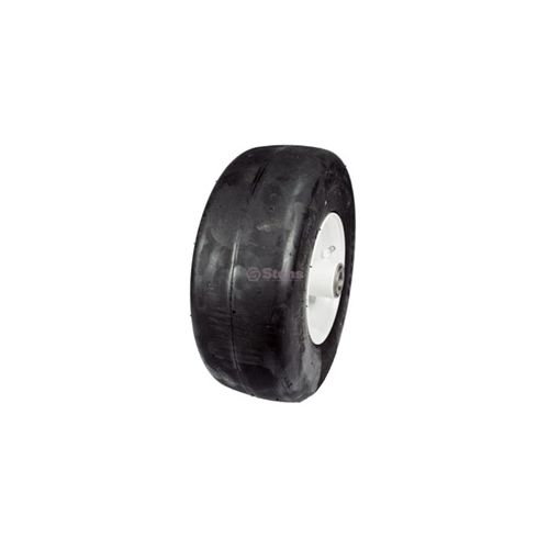 175-425 Solid Tire Assembly.