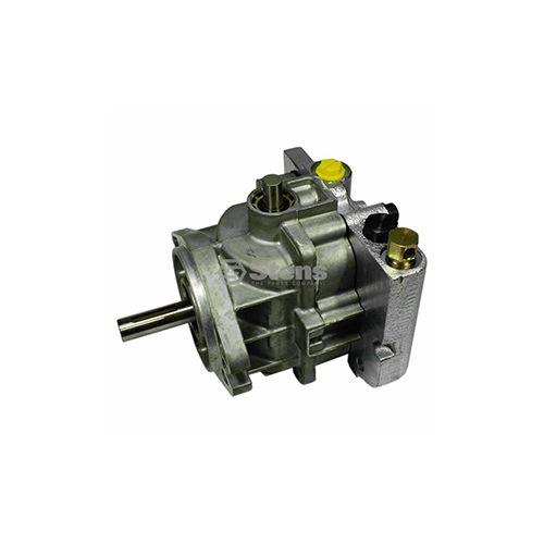 025-059 Hydro Gear Pump.