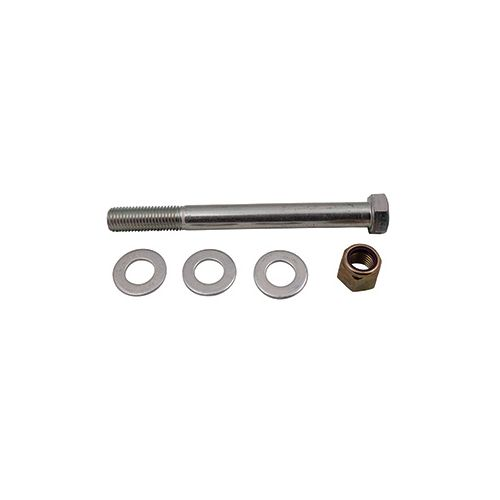 W-28590 A-Frame Pivot Bolt replaces Western 28590.