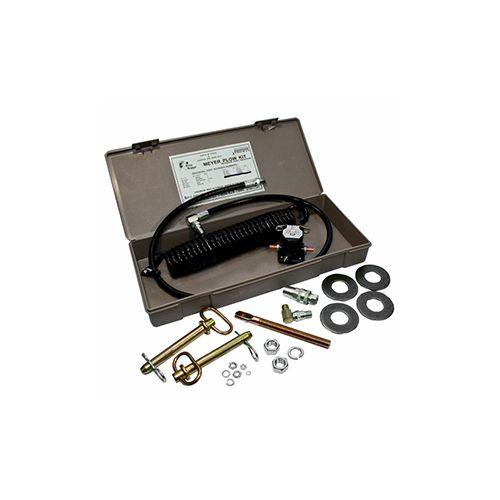 AAC01M Emergency Repair Kit for Meyer Snow Plows.