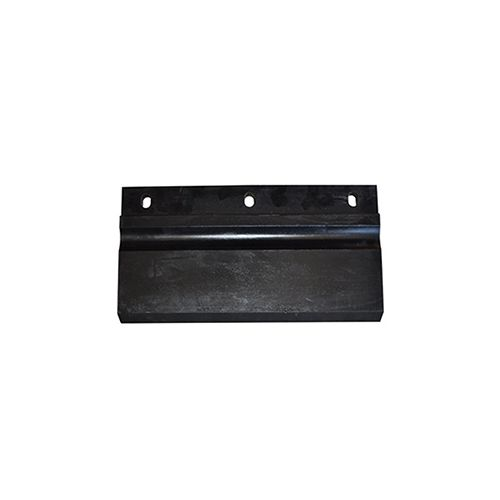 1010-1022 Wing Edge replaces Fisher 50645.