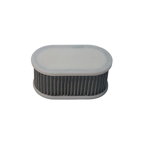 56789 Suction Filter replaces Fisher 26781-3.