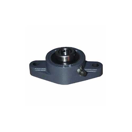 "UCFT205-16 Mounted Bearing 1""."