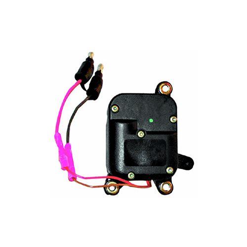 W-1411 Throttle Motor.