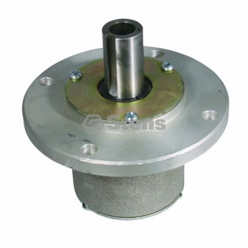 Stens 285-809 Spindle Assembly.