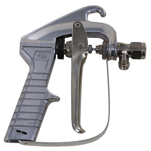 TeeJet GunJet AA23H Spray Gun