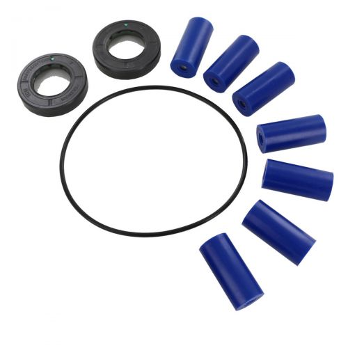 This is the repair kit for the 7700 Series Roller Pump (3430-0384).