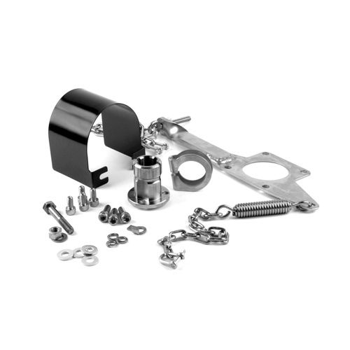 Hypro 9910-KIT1708 Female PTO Shaft Kit.
