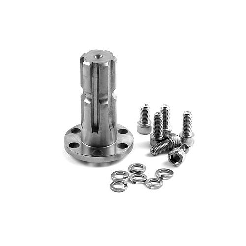 Hypro 9910-KIT2200 Male PTO Shaft Kit.
