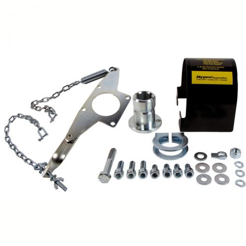 Hypro 9910-KIT1704 Female PTO Shaft Kit.