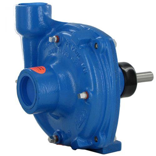 Hypro 9203C Centrifugal Pump.