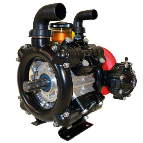 Hypro D160 Diaphragm Pump.