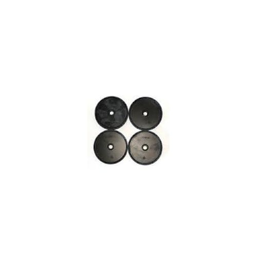 9910-KIT2456 Diaphragm Repair Kit.
