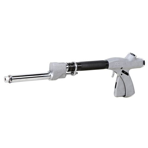 John Bean 785 Spraygun - FMC Tree Spray Gun.