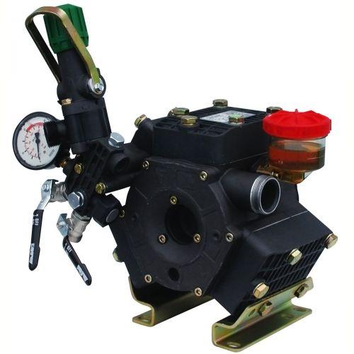 Udor Kappa 55 Diaphragm Pump.