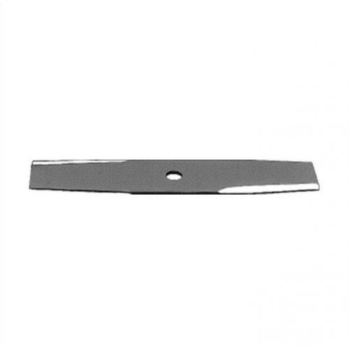 Laser 91392 Edger Blade.