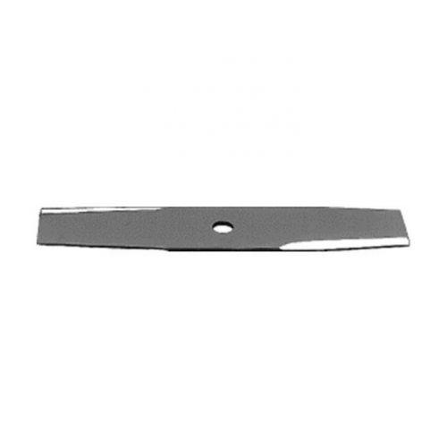 Laser 91393 Edger Blade.