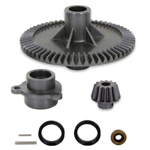 LESCOGEARKIT - Lesco Spreader Gearbox Repair Kit