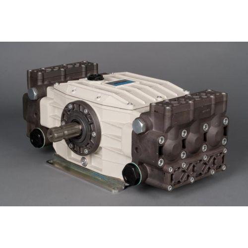 IP P186 Pump.