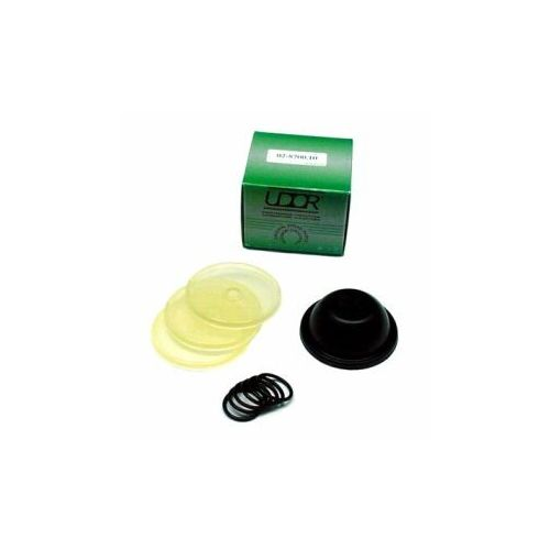 8700.06 Repair Kit shown. Works on the Udor Omega 140 or the discontinued Beta 110/CC.