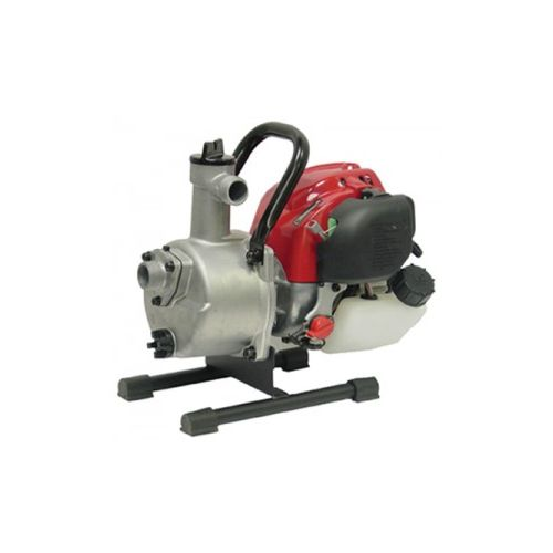 "1"" PWP Water Transfer Pump with Honda Engine."