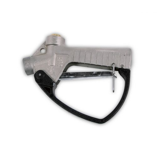 Replacement Lawnjet Trigger (23.1903.11).