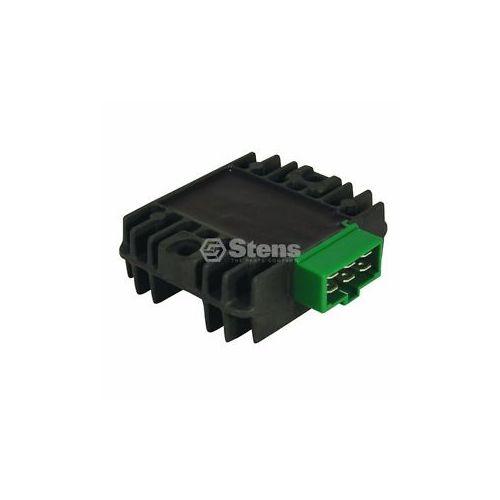 Stens 054-095 Voltage Regulator.